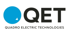 Quadro Electric Technologies
